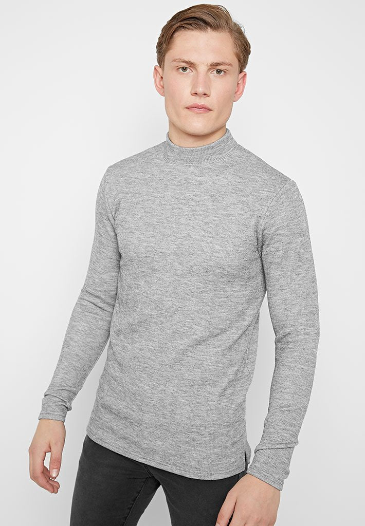 knitted-essential-mid-neck-top-grey