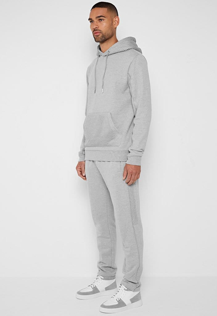 mesh-tracksuit-bottoms-grey