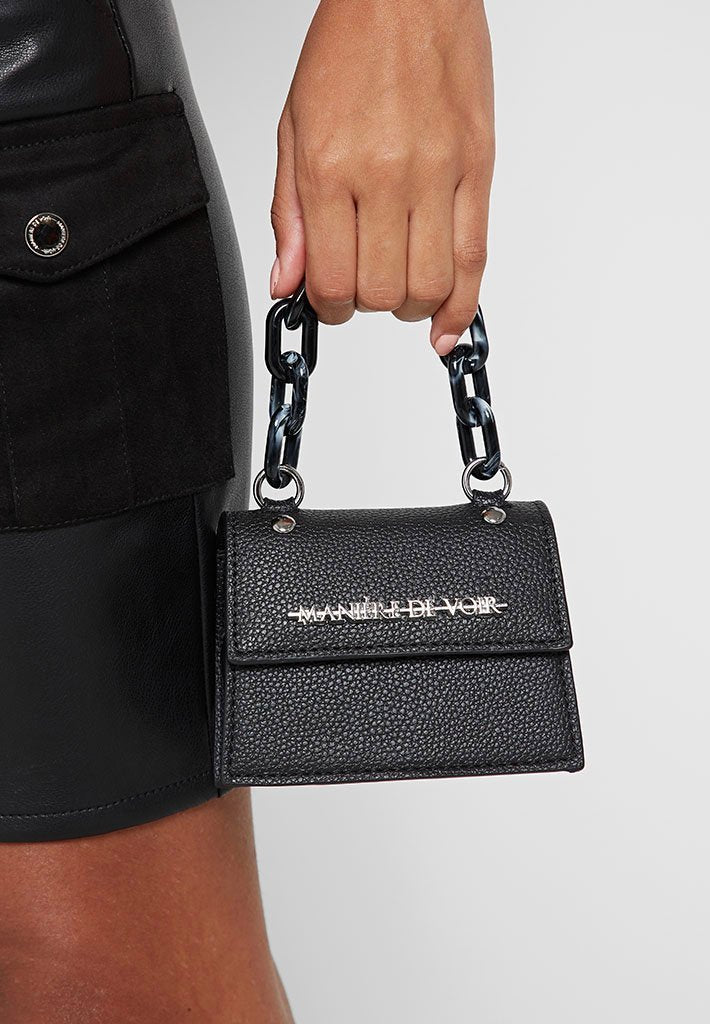 miniature-belt-bag-black-marble