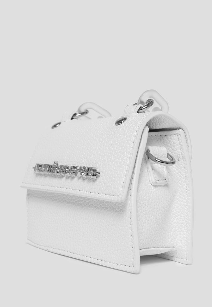 miniature-belt-bag-white-frosted