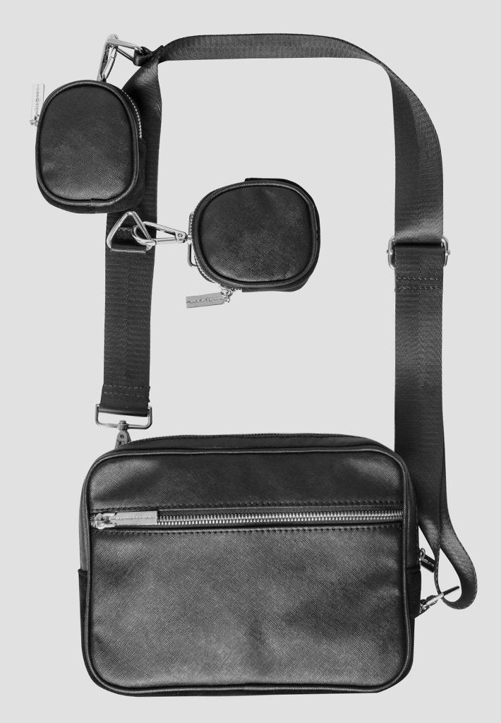 multi-pocket-crossbody-bag-black