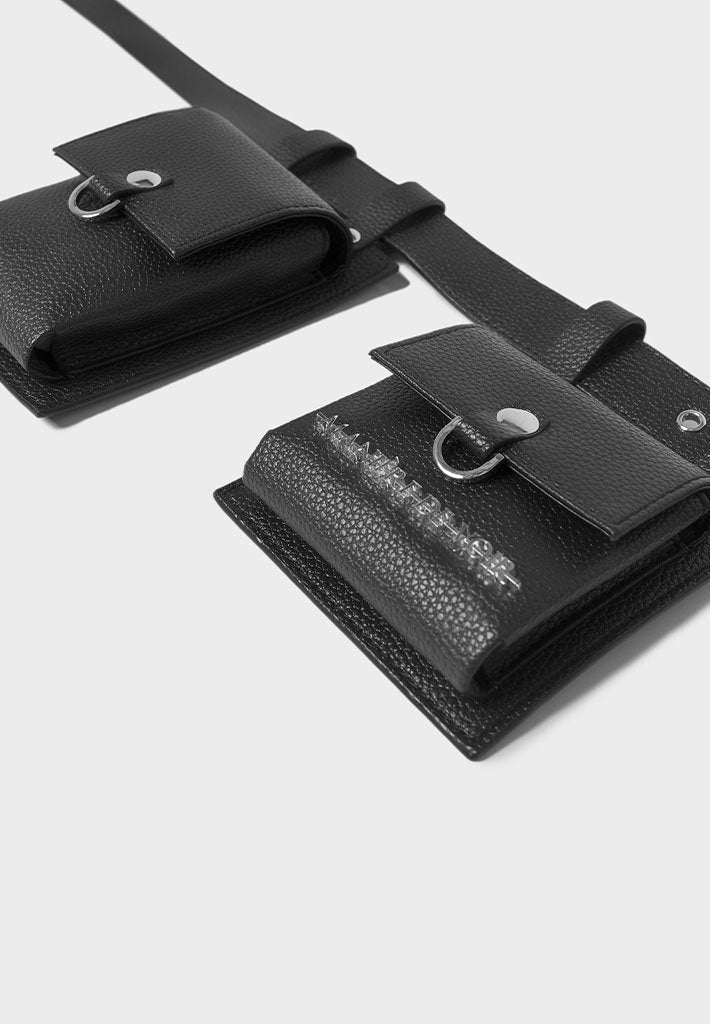 multiple-pouch-belt-black