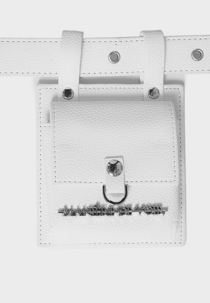 multiple-pouch-belt-white