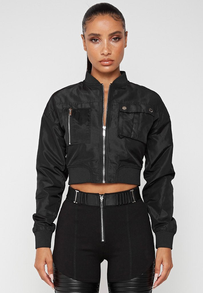 not-all-who-wander-are-lost-jacket-black
