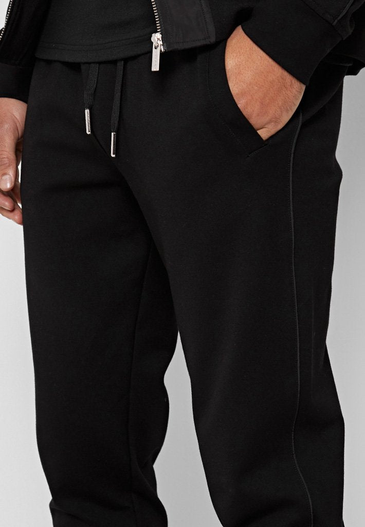 nylon-panel-tracksuit-bottoms-black