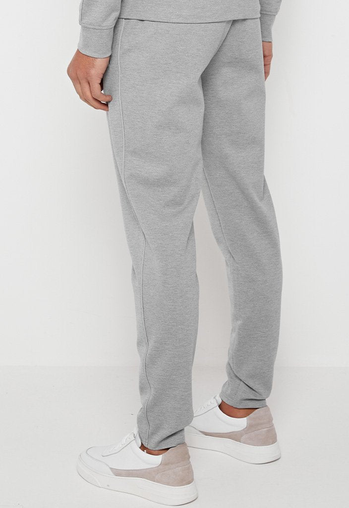 nylon-panel-tracksuit-bottoms-grey
