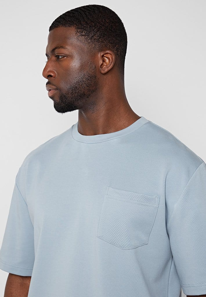 oversized-fit-t-shirt-pale-blue