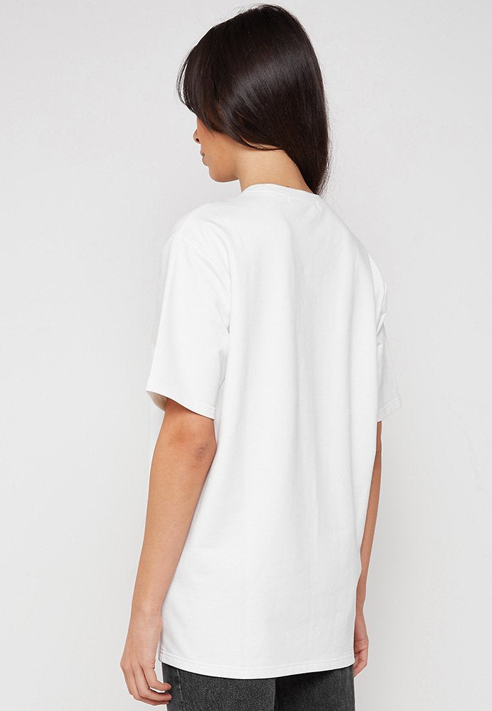 oversized-t-shirt-with-corset-print-white