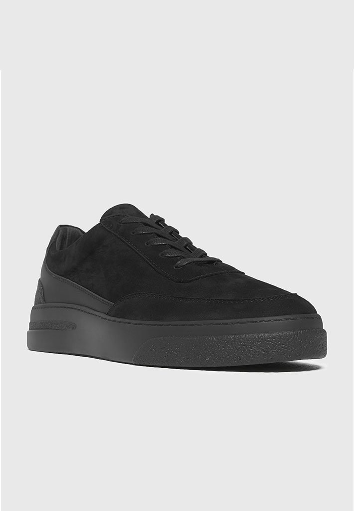 paris-trainers-black