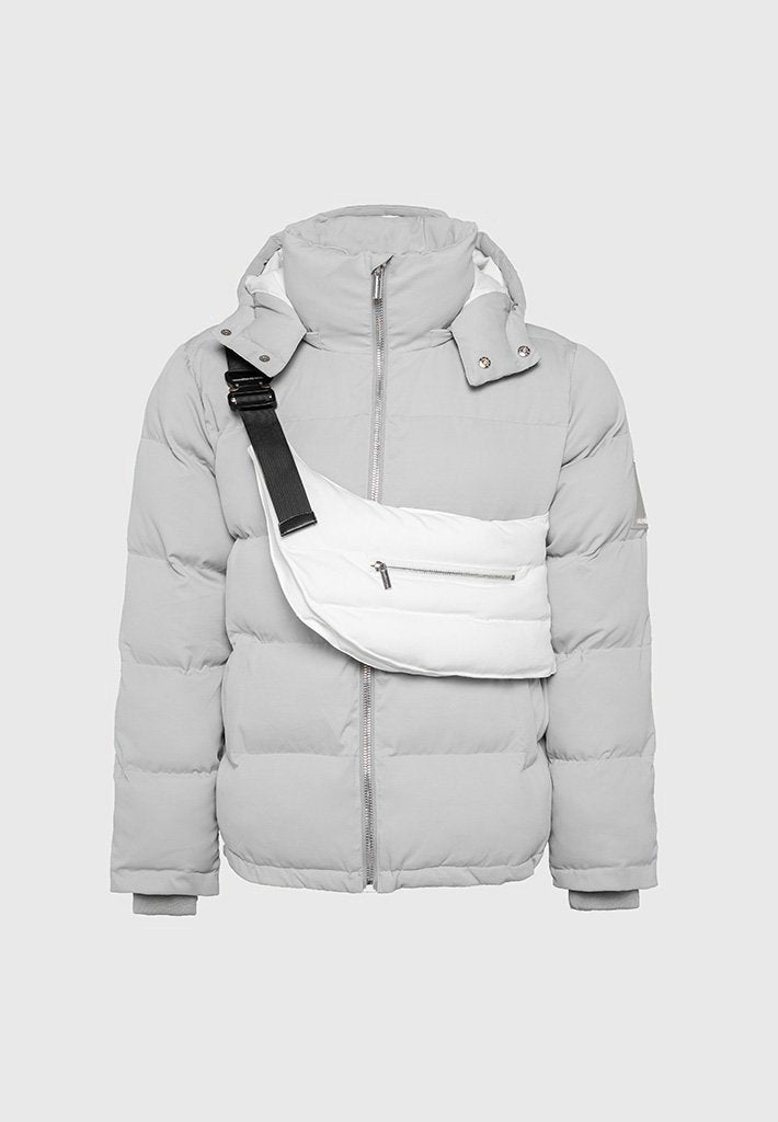 puffer-jacket-with-detachable-ice-grey-white