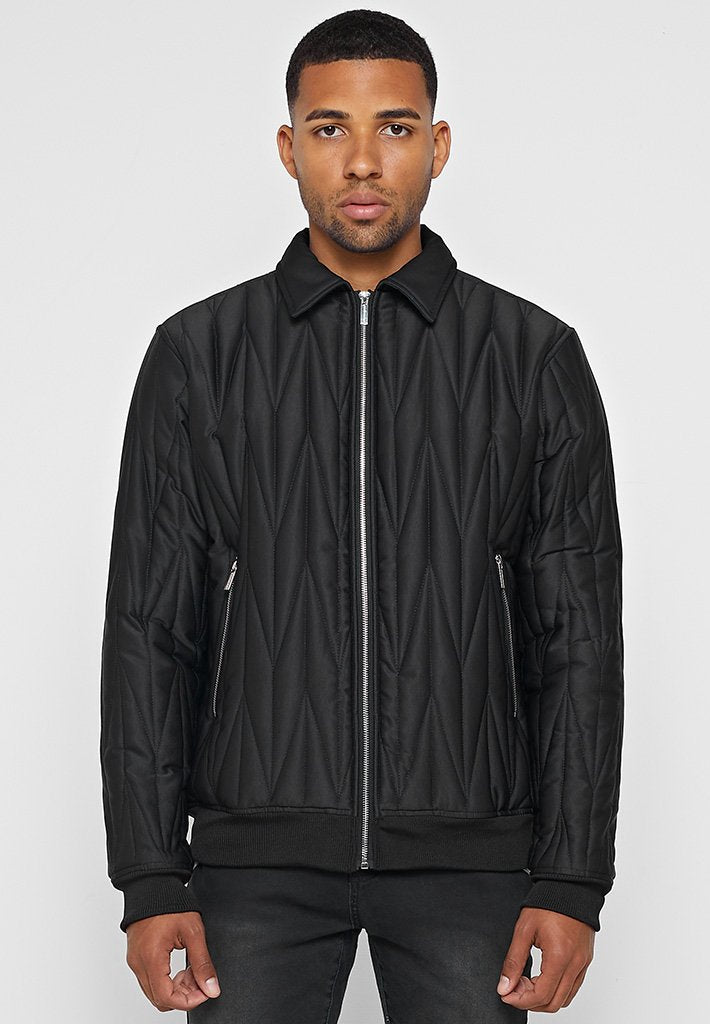 padded-quilted-bomber-jacket-black