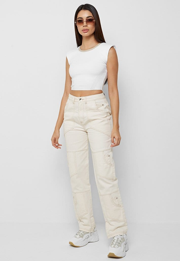 padded-wide-shoulder-top-white