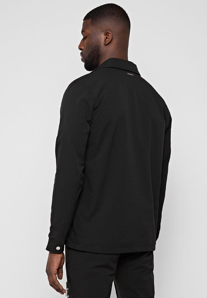 paris-cargo-jacket-black