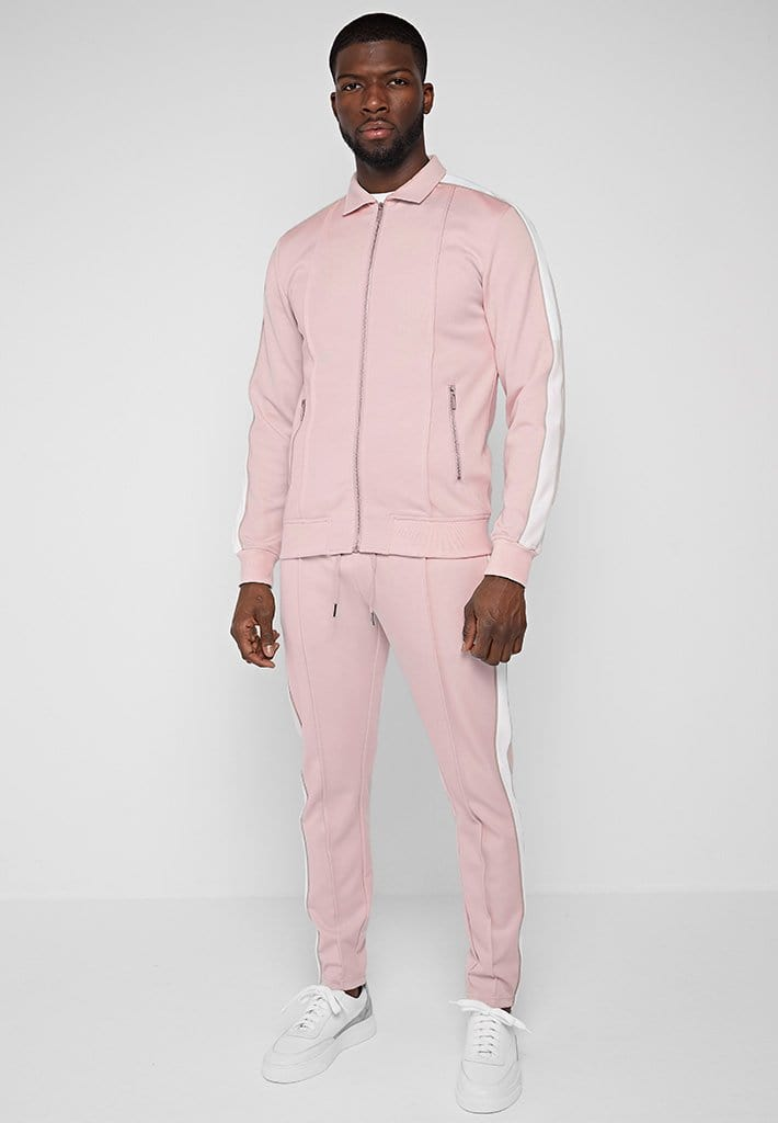 pastel-track-bottoms-pale-pink
