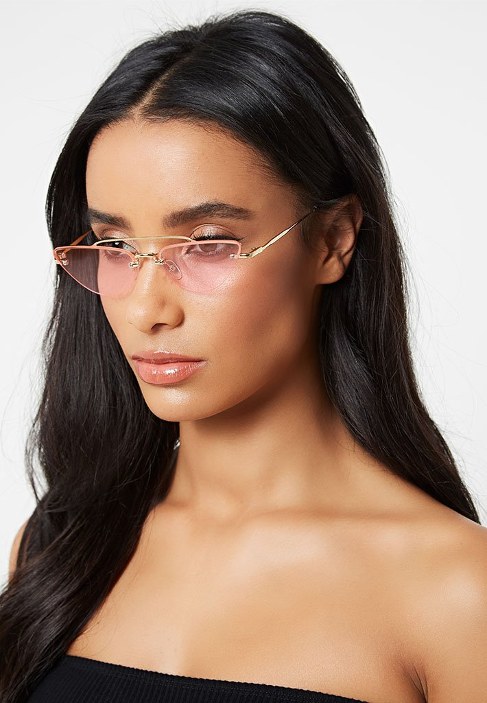 cat-eye-aviator-sunglasses-pink
