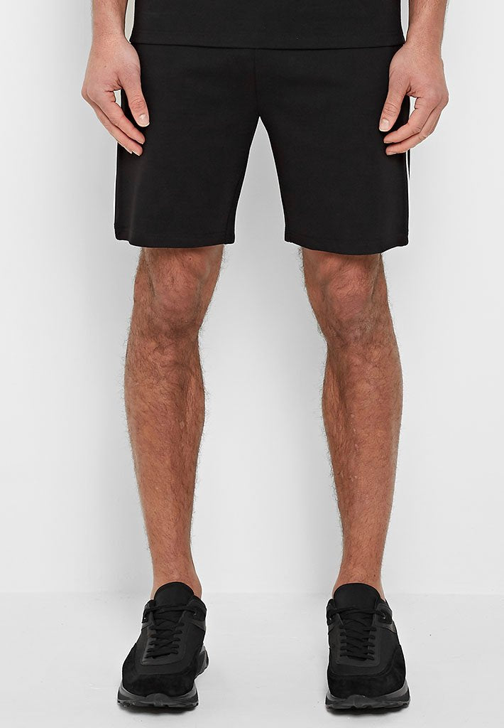luxe-piped-shorts-black
