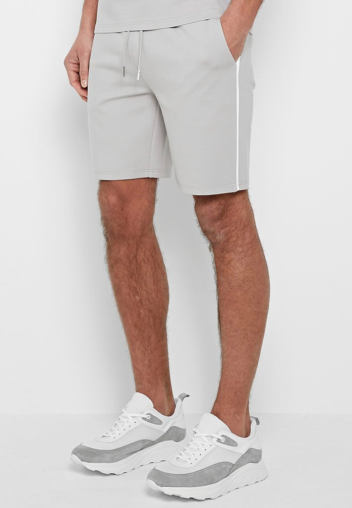 luxe-piped-shorts-ice-grey