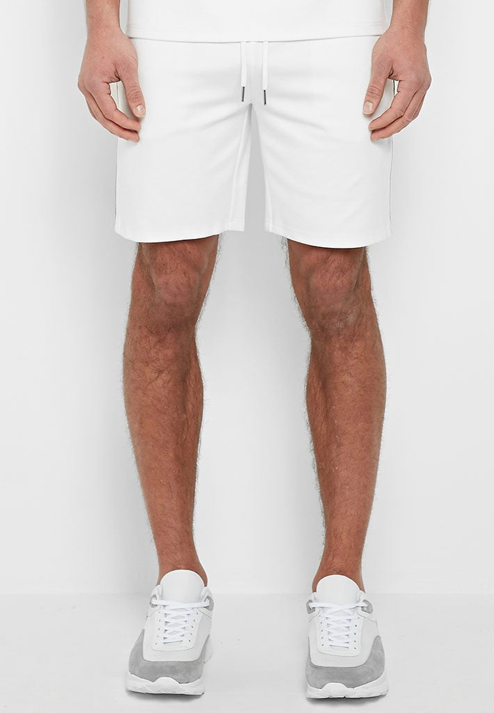 luxe-piped-shorts-white