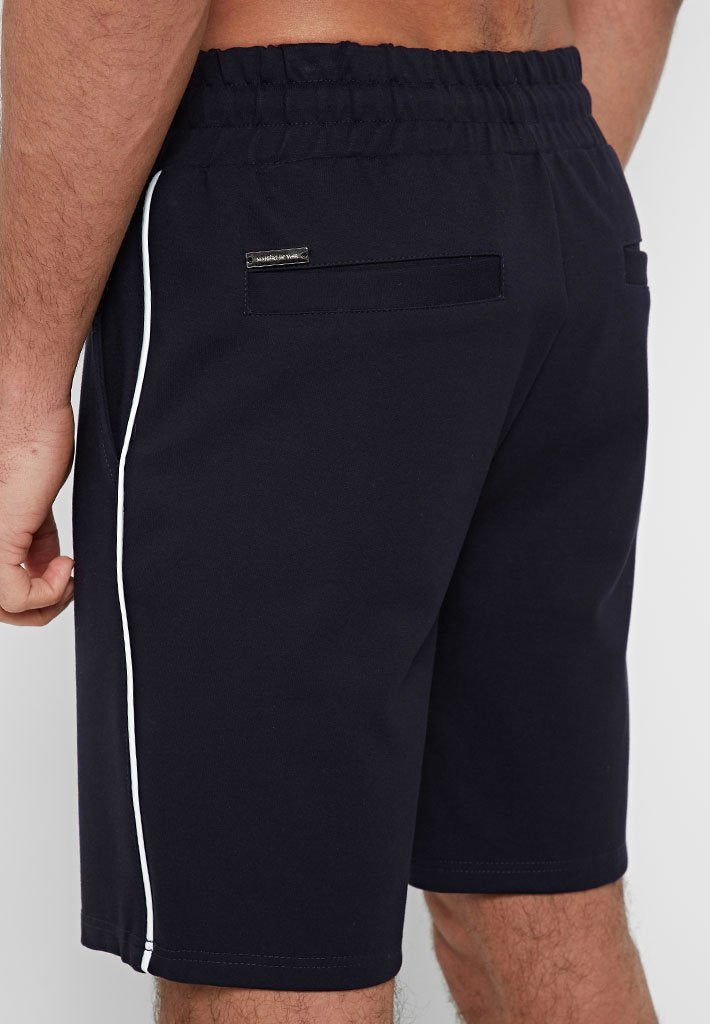 luxe-piped-shorts-navy