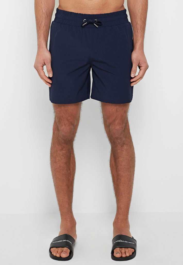 piped-swim-shorts-navy