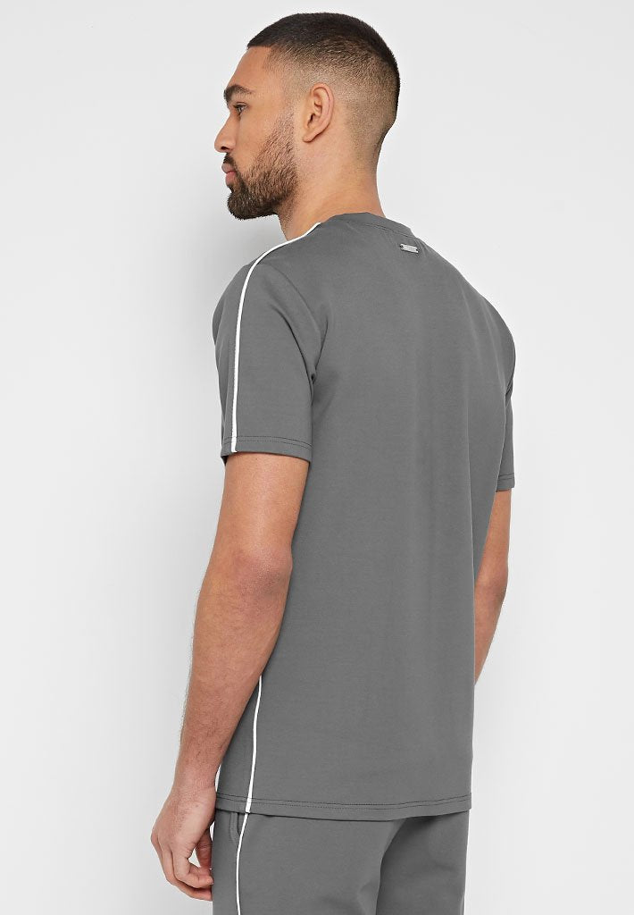 luxe-piped-t-shirt-charcoal