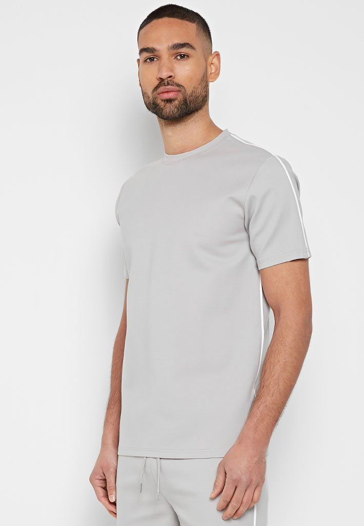 luxe-piped-t-shirt-ice-grey