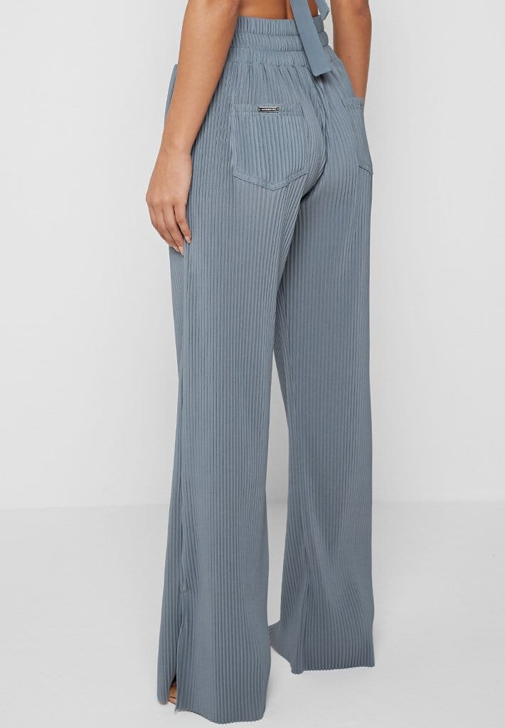plisse-wide-leg-trousers-steel-blue