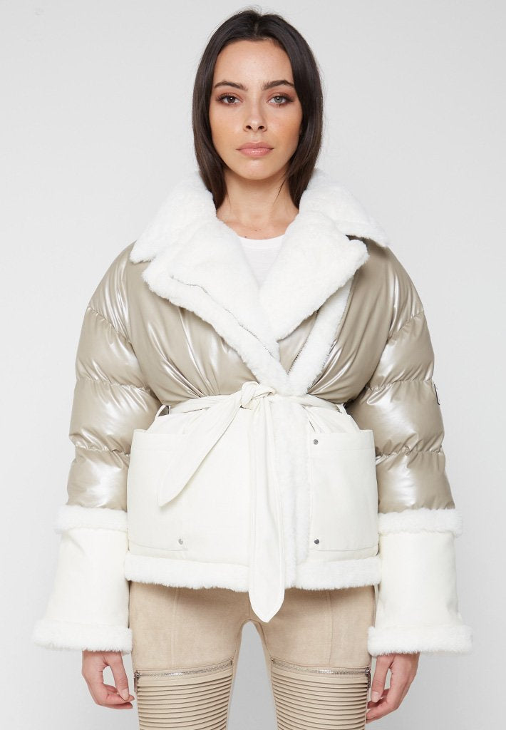 plush-wrap-puffer-coat-matte-gold-off-white