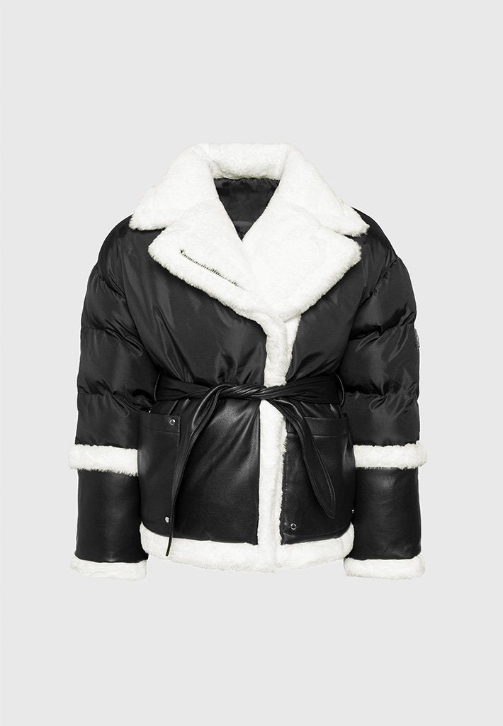 plush-wrap-puffer-jacket-white-black