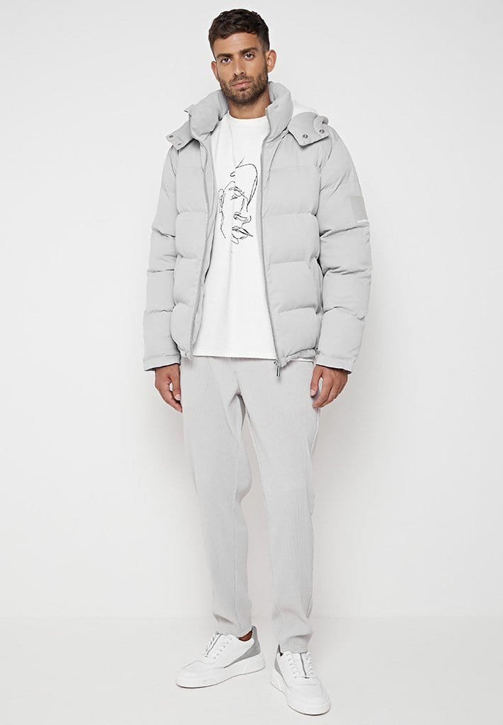 puffer-jacket-with-detachable-bag-ice-grey-white