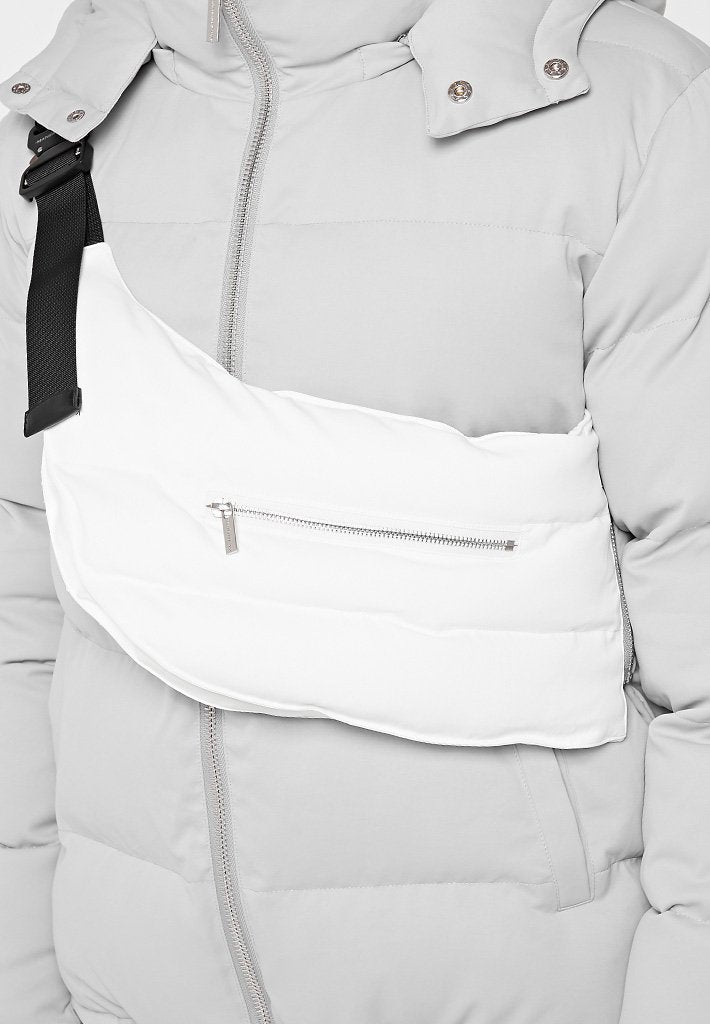 puffer-jacket-with-detachable-bag-ice-grey-whitepuffer-jacket-with-detachable-bag-ice-grey-white