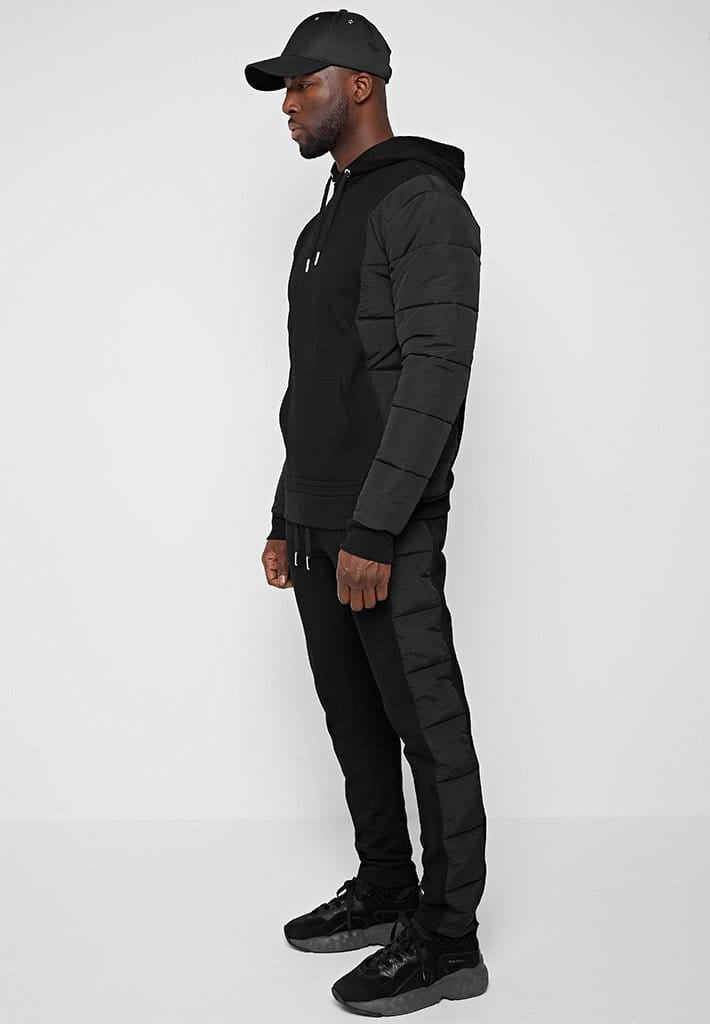 puffer-tracksuit-bottoms-black