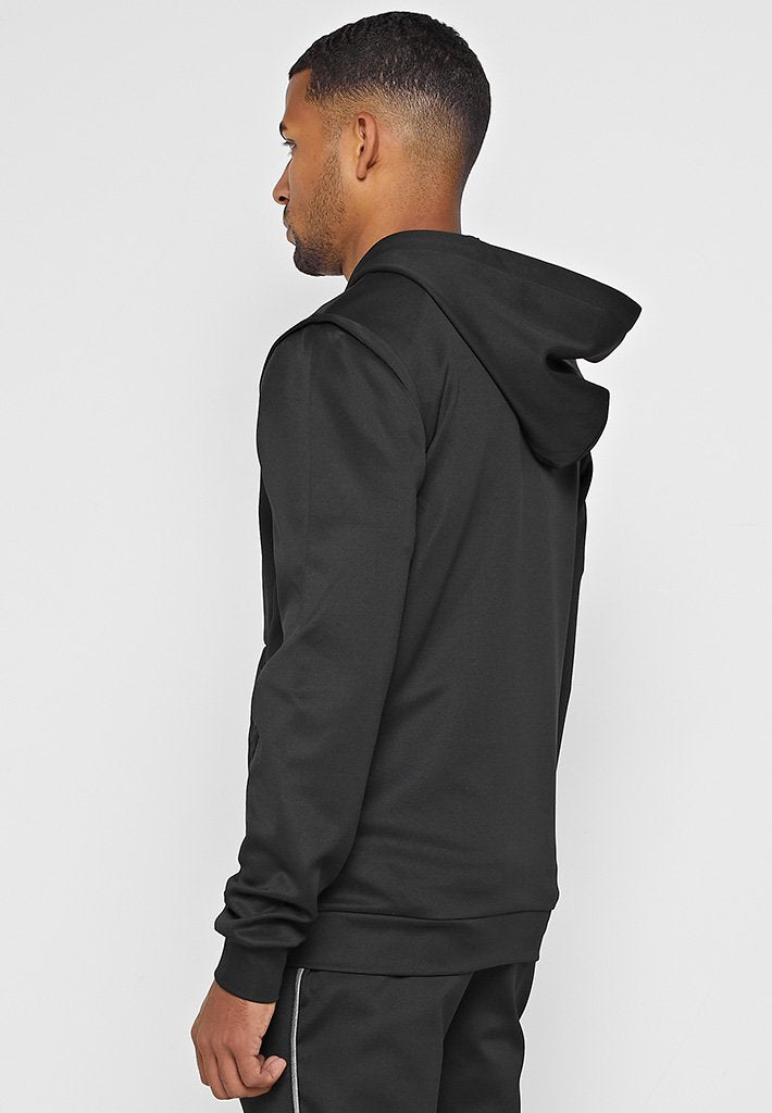 quilted-tracksuit-jacket-with-detachable-sleeves-black