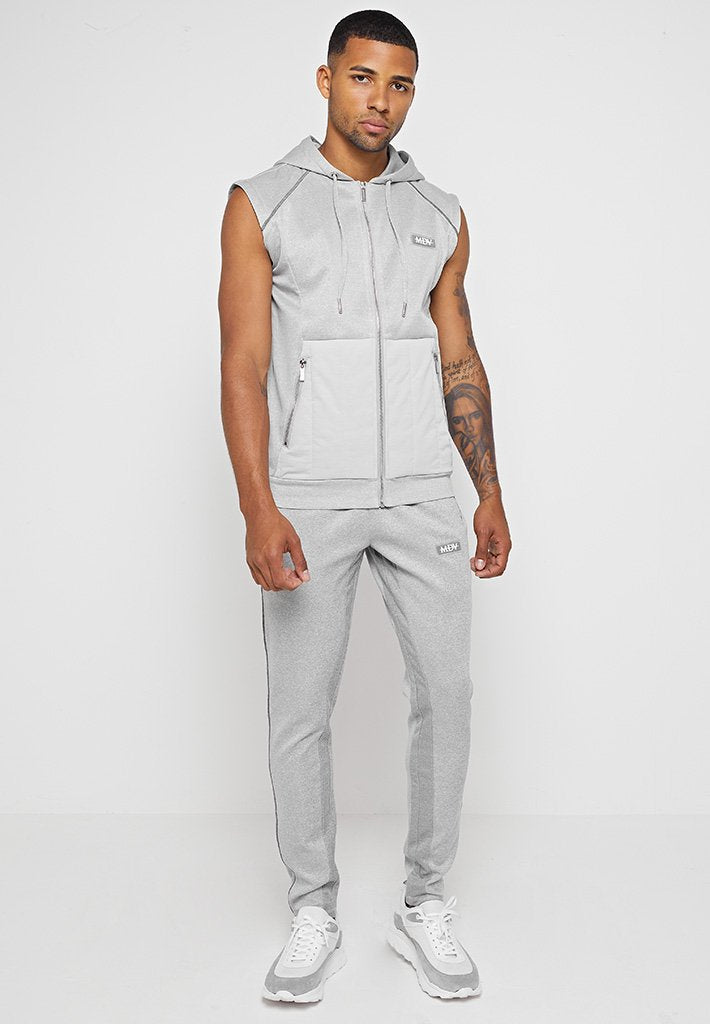 quilted-tracksuit-jacket-with-detachable-sleeves-grey