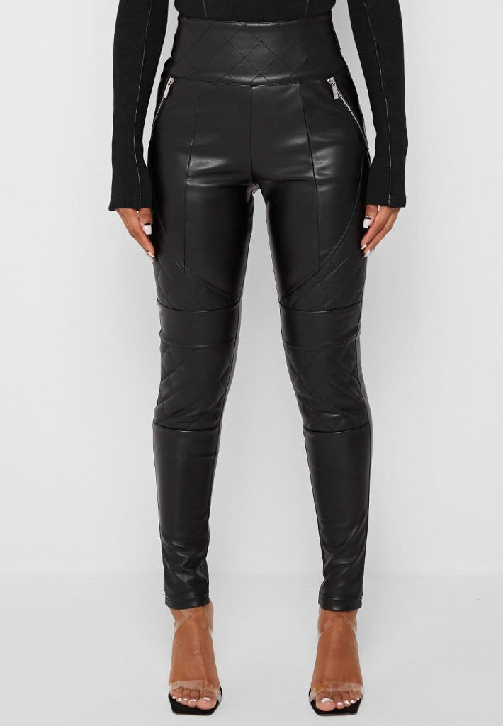 quilted-vegan-leather-leggings-black