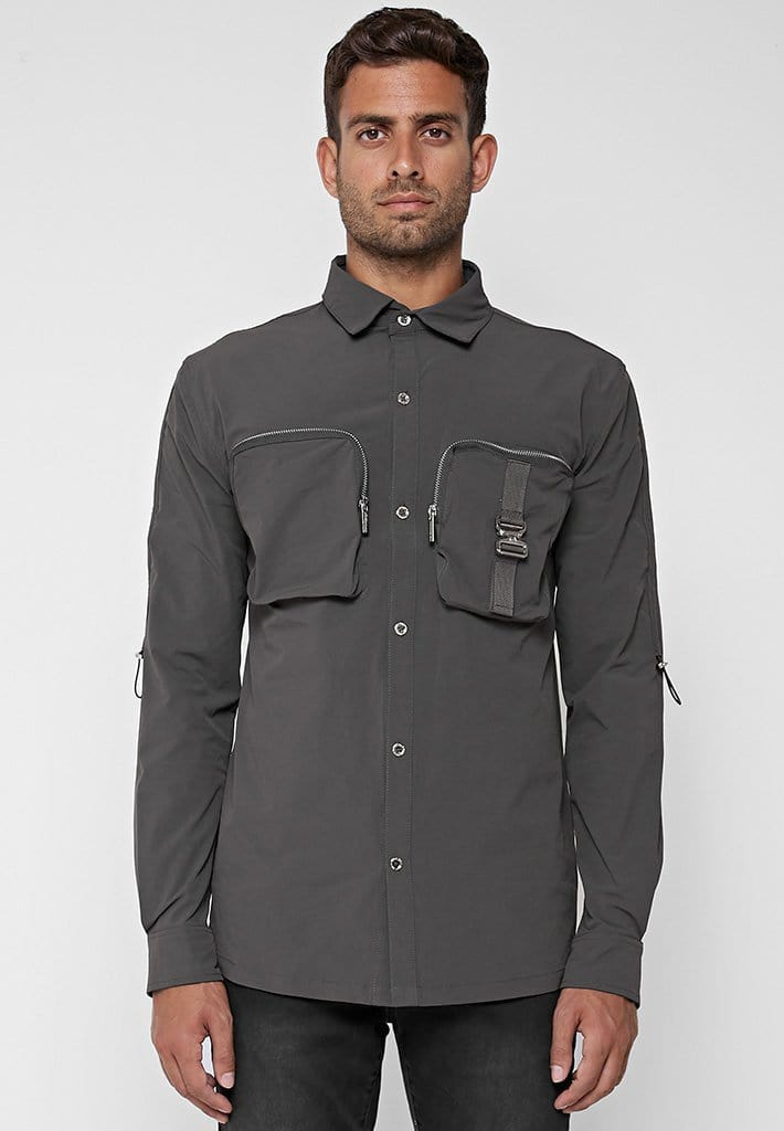 ripstop-shirt-with-bungee-grey