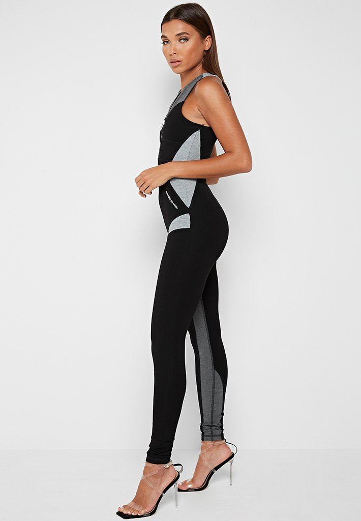 racer-colour-block-jumpsuit-black