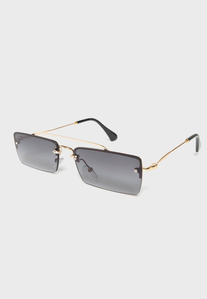 rectangle-aviator-sunglasses-black