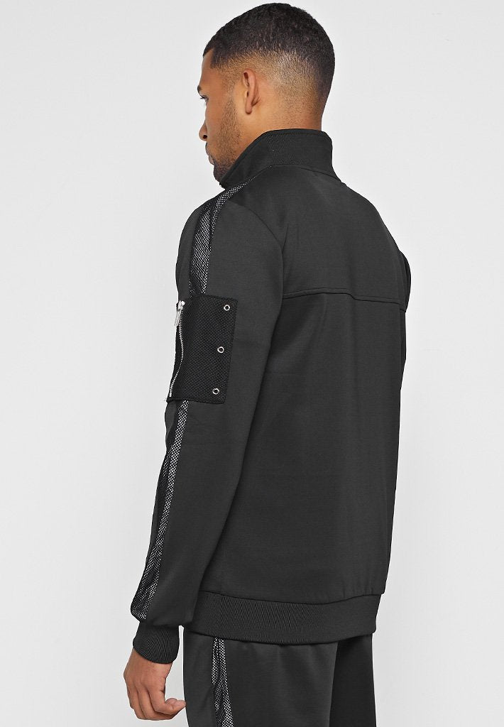 reflective-mesh-tracksuit-jacket-black