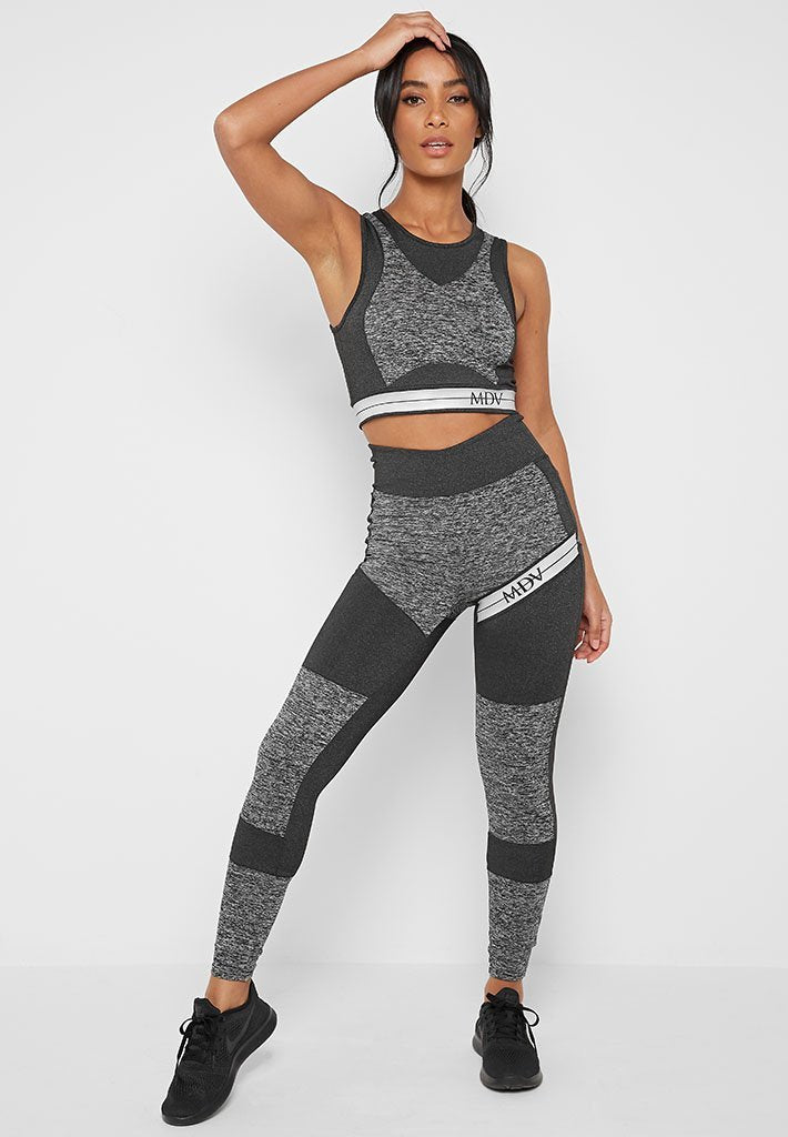 racer-crop-top-with-reflective-taping-black