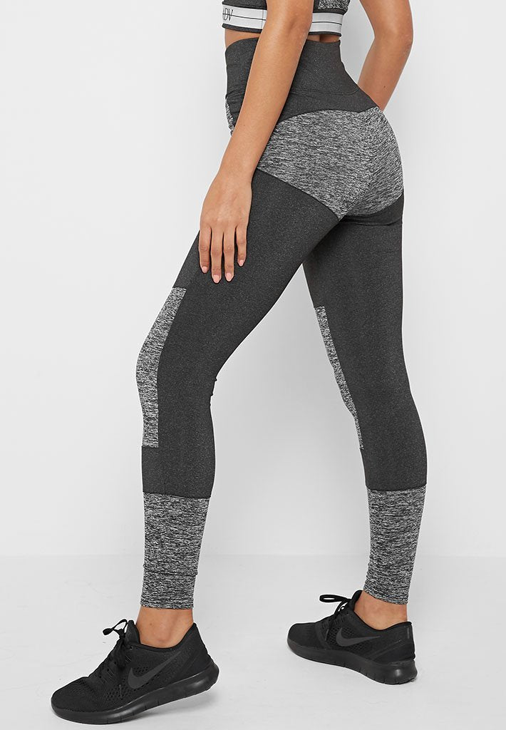 high-waisted-leggings-with-reflective-taping-black