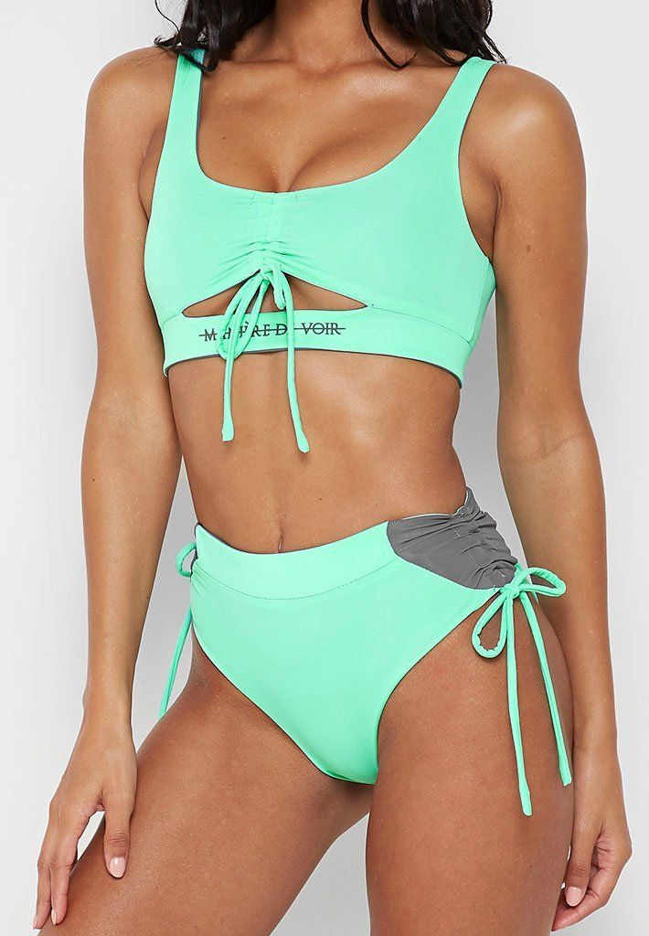 reversible-high-waist-bikini-bottoms-mint-green-grey