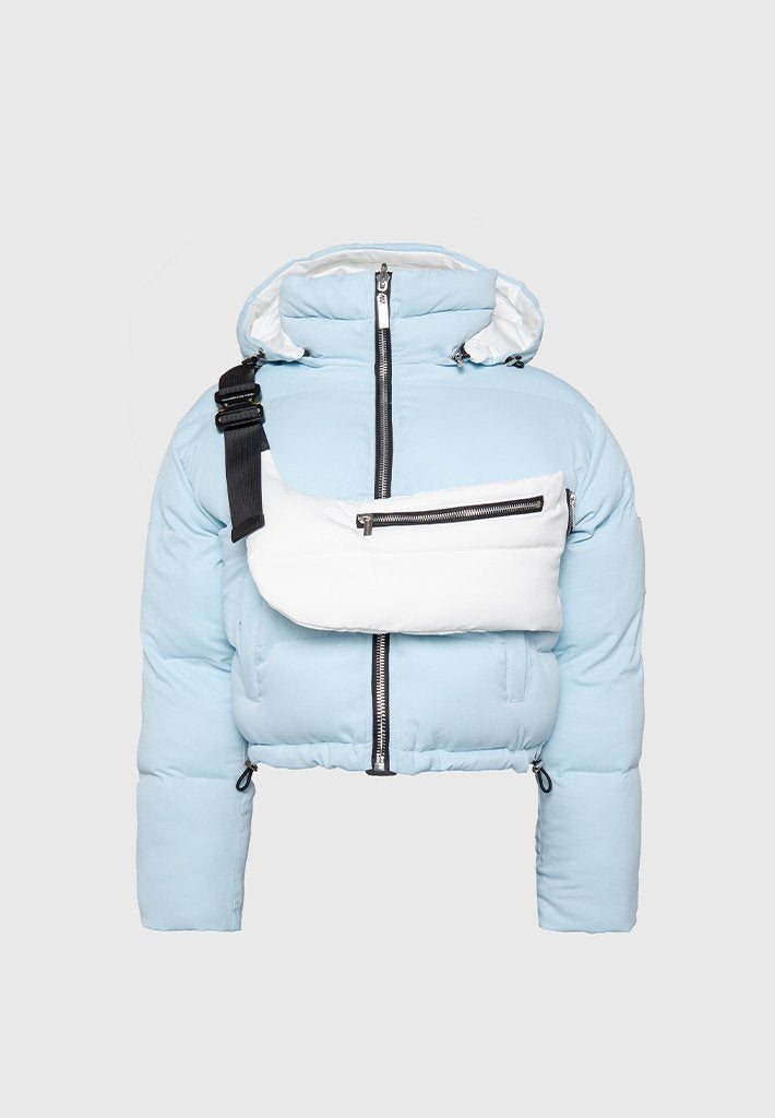 reversible-puffer-jacket-detachable-bag-plae-blue-yellow
