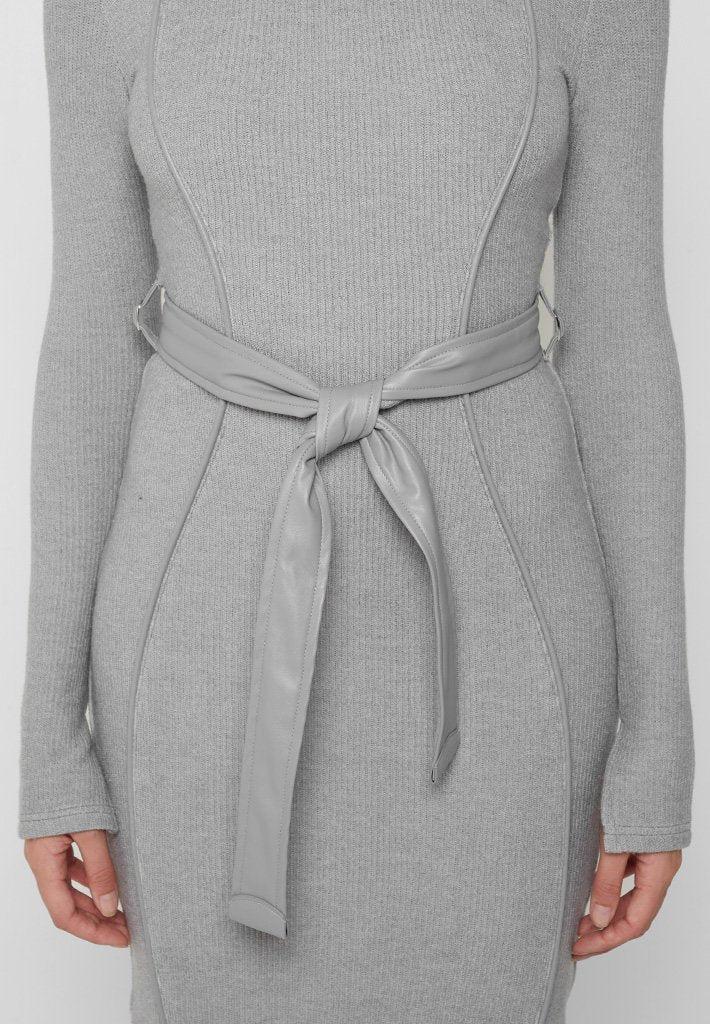 ribbed-midi-dress-grey