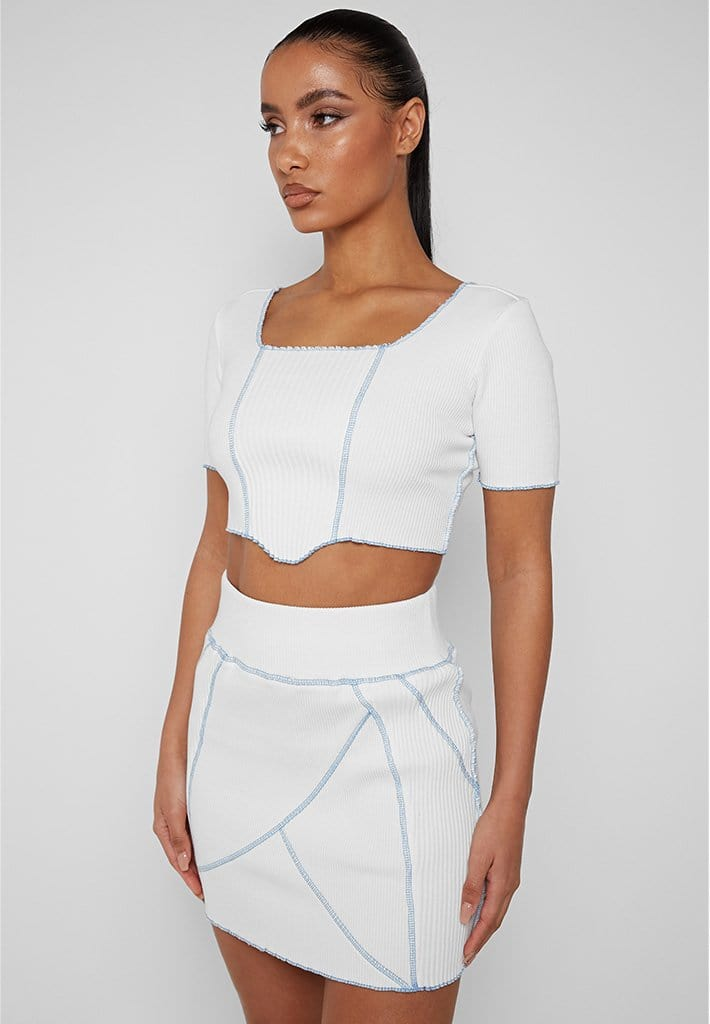 ribbed-raw-seam-crop-top-white