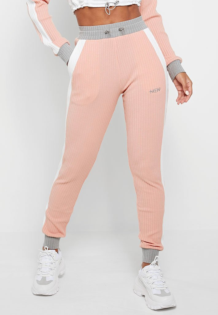 ribbed-track-joggers-pink-grey