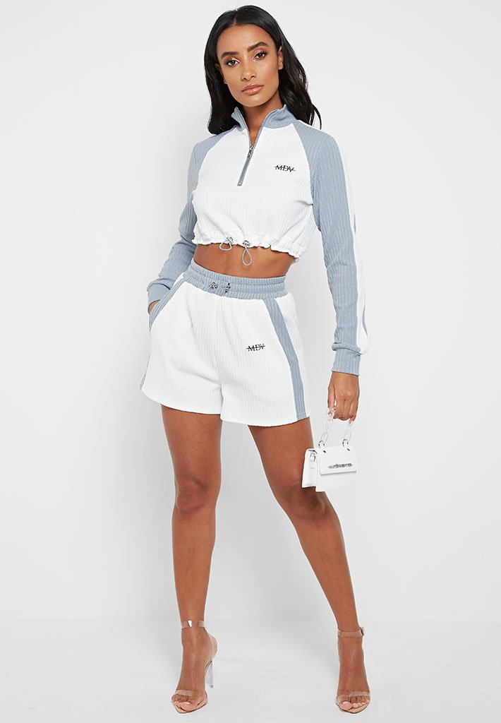 ribbed-track-shorts-pale-blue-white