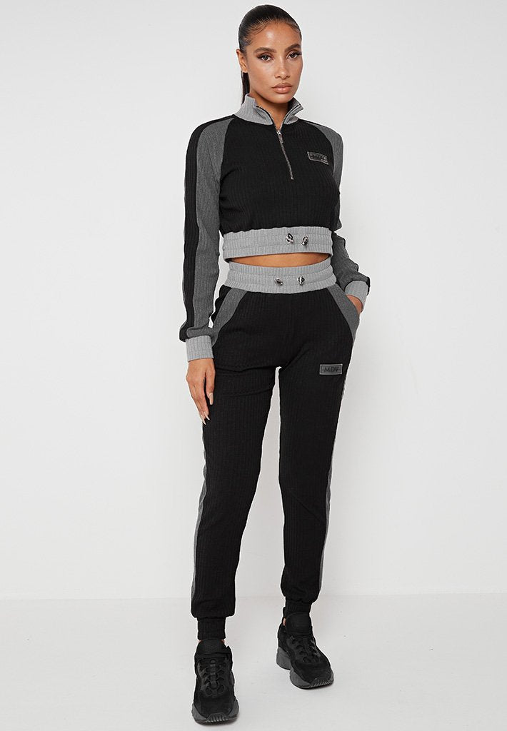 ribbed-track-top-black-grey