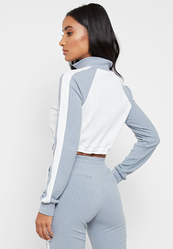 ribbed-track-top-pale-blue-white