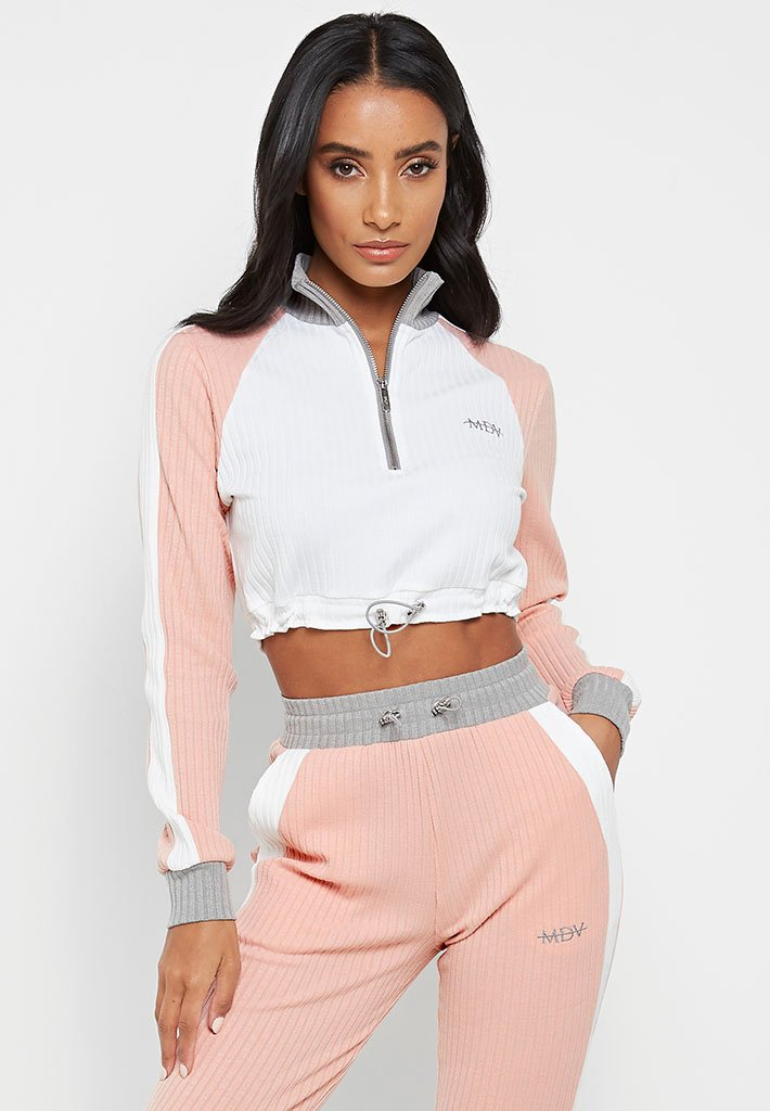 ribbed-track-top-pink-grey